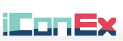 澳门金沙线上娱乐网站
