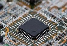 并购路不易走 中国芯片产业如何实现自主替代?