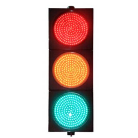 然后是按某一个频率单色一直闪烁或者几个颜色交替闪烁,这种叫快慢闪.