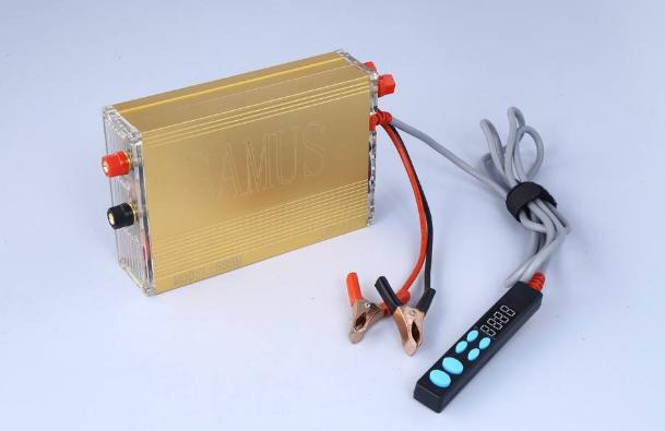 什么是超声波逆变器 超声波逆变器的作用是什么
