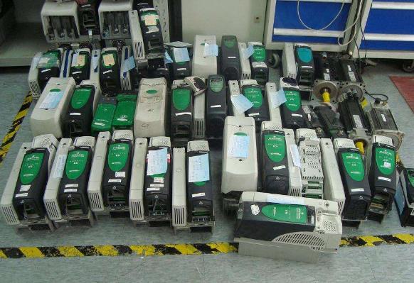 变频器能当交流电源使用吗 变频器和交流电源的区别