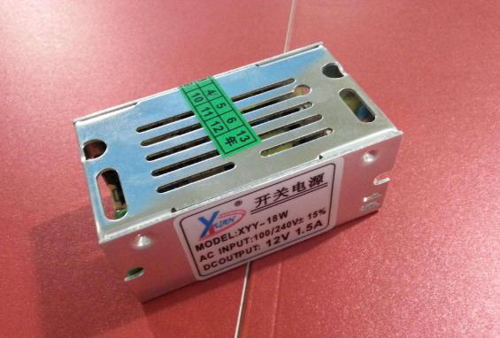 2,12v开关电源怎么调电压,在电脑电源的线路板上找到tl494这个ic