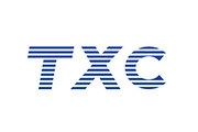 晶技 TXC
