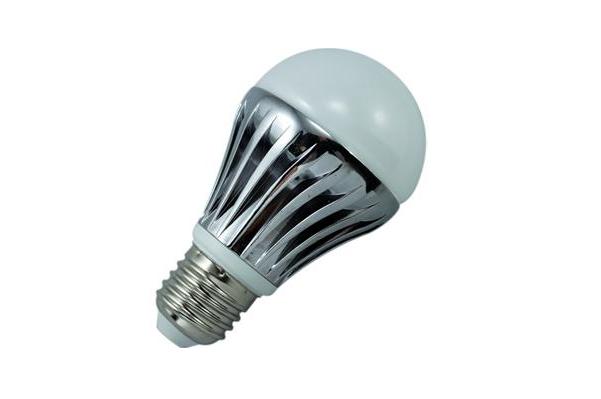 led和节能灯的区别_LED节能灯有什么缺点 led和节能灯的区别是什么