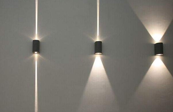 led壁灯的优点 led壁灯与普通壁灯有什么区别