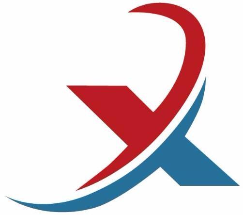 logo logo 标志 设计 矢量 矢量图 素材 图标 502_443
