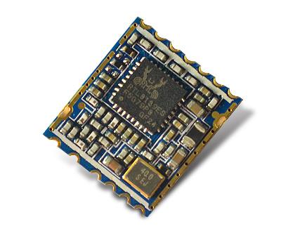 rtl8152b 电路图