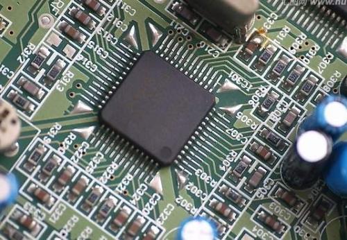 Integrated circuit(ICs)