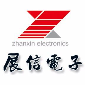 深圳市展信泰科技有限公司