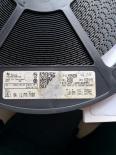 供应LM358DR (Ti)LM358DR (Ti)