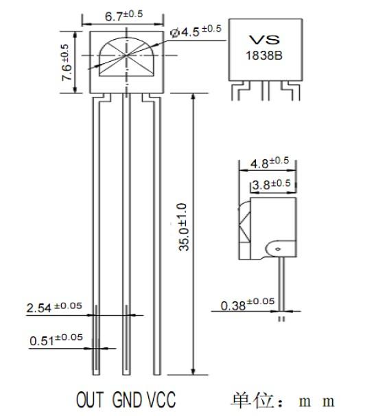VS1838B.jpg