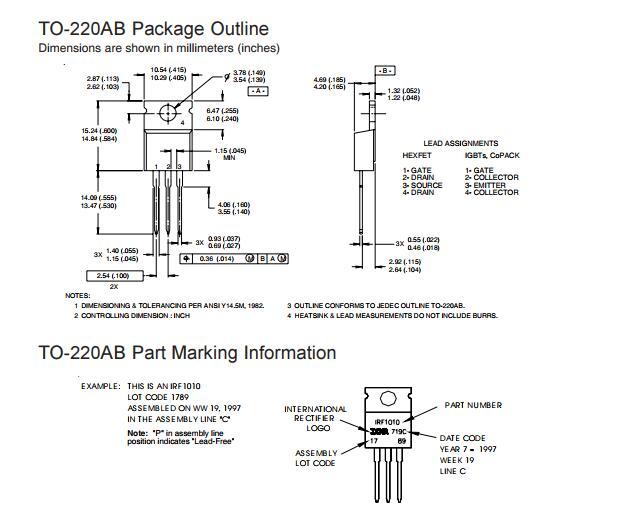 电路 电路图 电子 工程图 平面图 原理图 640_522