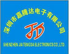 深圳市嘉腾达电子有限公司