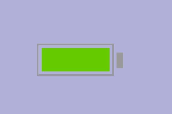 苹果有望自研新型电池:原三星SDI技术高管入职