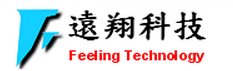 Feeling Technology(台湾远翔)
