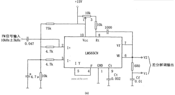220遥控开关电路设计汇总(五款模拟电路设计原理图详解)