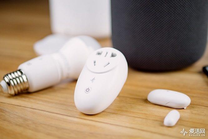 苹果HomePod国行版评测:让Siri当管家的感觉爽翻啦