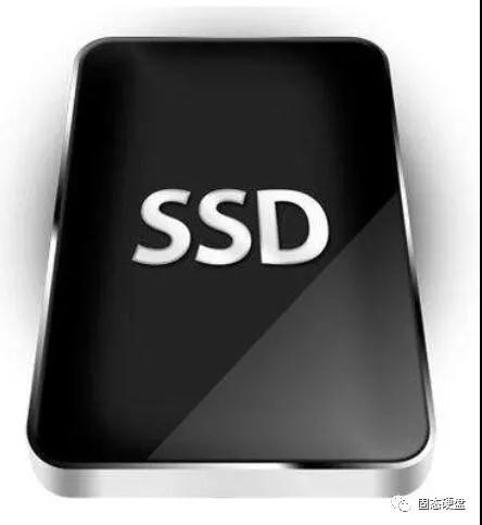 NAND价格走跌,2019年PCIe SSD市场发展潜力巨大