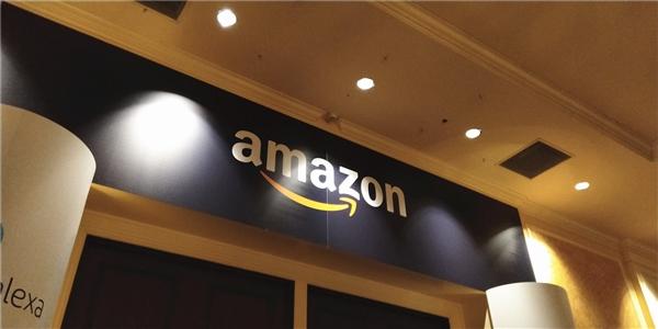 亚马逊回应退出中国市场传闻:始终对中国市场有长期承诺