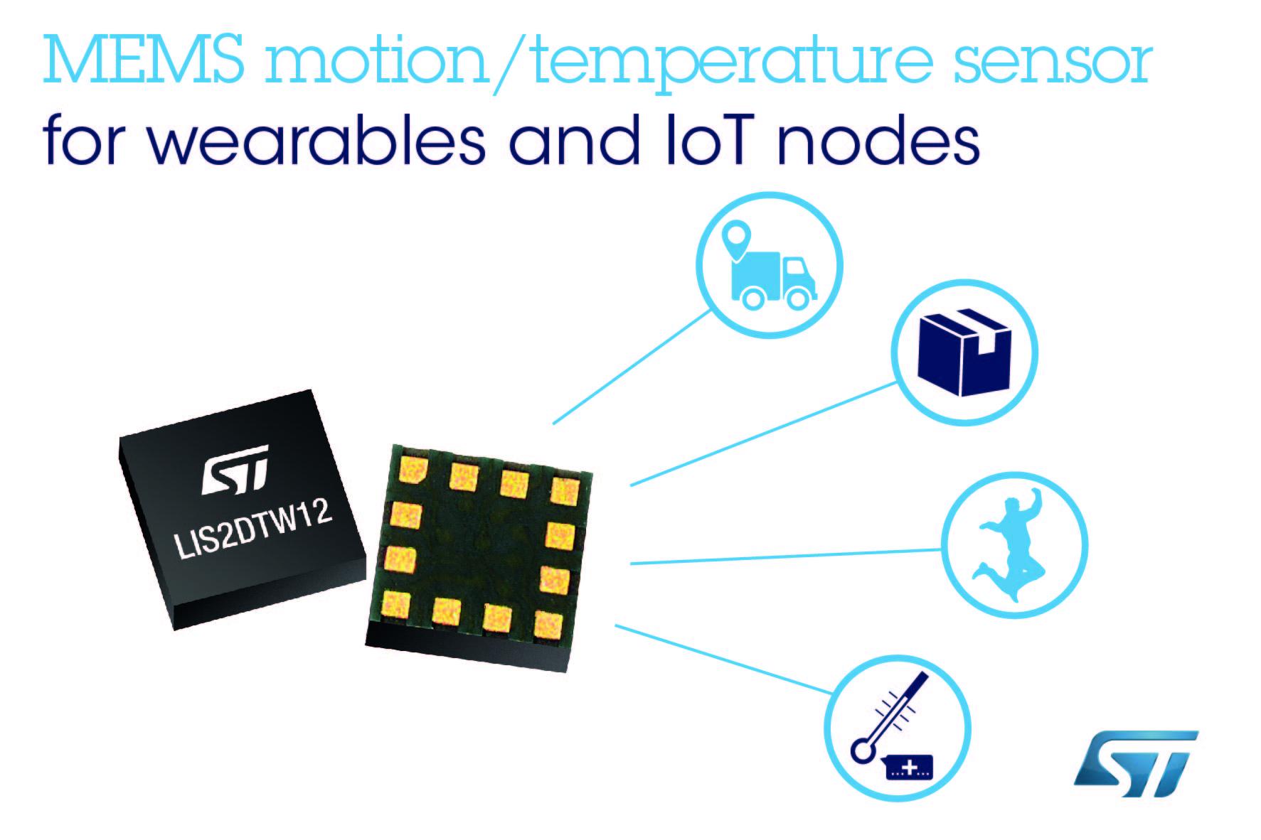 ST新闻稿4月23日——MEMS芯片整合加速度计与高准确度温度传感器,实现出色的测量精确度.jpg