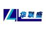 優質IC電子元器件供應商-華聯盛