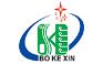 十大诚信IC电子元器件供应商-博科信