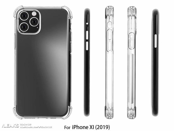 iphone-xi-case-matches-previously-leaked-design-191.jpg