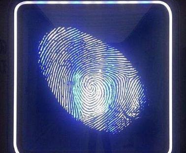 郭明錤看好神盾屏幕下光学指纹识别,H2 将供货 vivo、华为