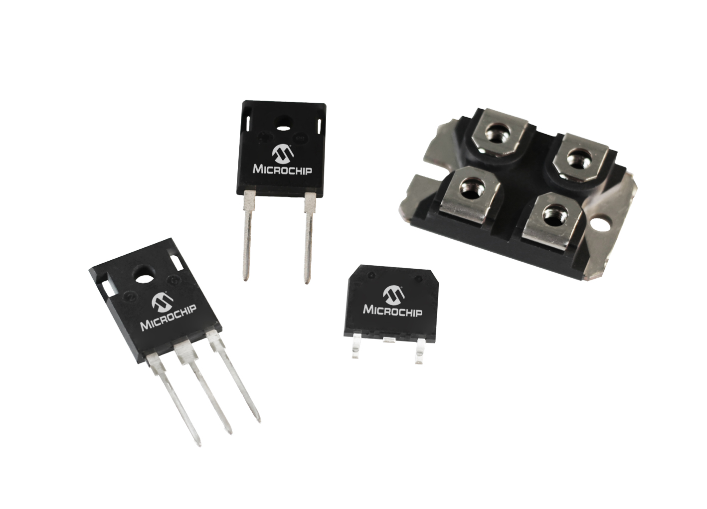 DPM-chipstandalone