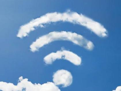 NXP将收购 Marvell 的 Wi-Fi 连接业务