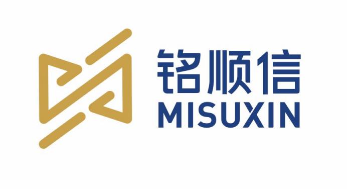 深圳市铭顺信电子有限公司