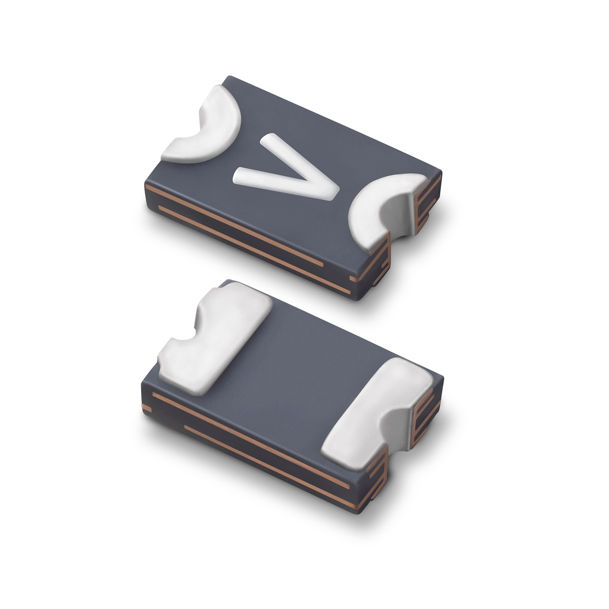 Littelfuse setP温度指示器可进一步预防USB Type C型连接器因过热而损坏