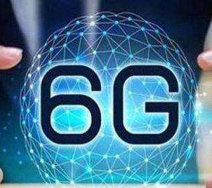 韩媒:韩国SK公司联手诺基亚爱立信开发6G