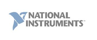 NI矢量信号收发仪产品家族再添新成员,可覆盖X频段至Ka频段应用