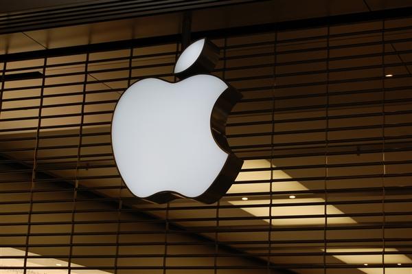 不再依赖iPhone 苹果watchOS 6支持OTA更新
