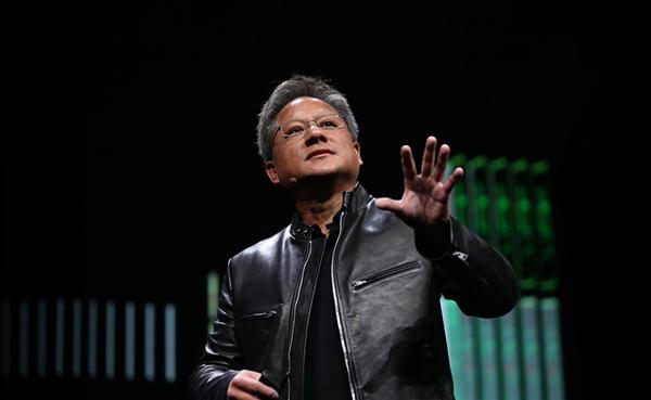 NVIDIA为省钱选择三星7nm?台积电:NV财务压力大 要省钱