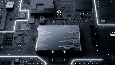 深圳计划引进芯片制造生产线,突破芯片短板