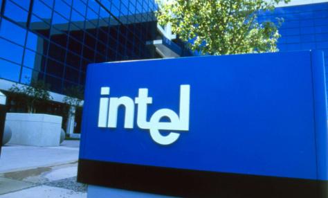 市场需求疲软+10nm扩产解危 英特尔CPU缺货问题或逐季舒缓