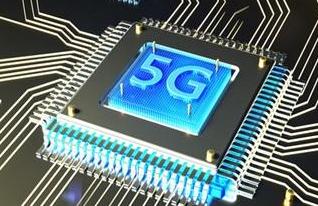 技术跟不上?苹果自制 5G 调解器要延到 2025 年