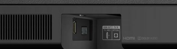 1990元!索尼回音壁HT-S350中国发售:搭载前置虚拟环绕技术