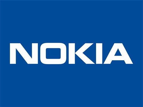 诺基亚被中国联通选中驱动该公司在北京的4G和5G网络