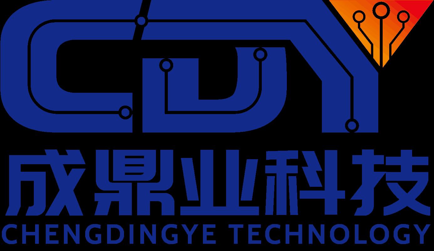 深圳市成鼎业科技有限公司