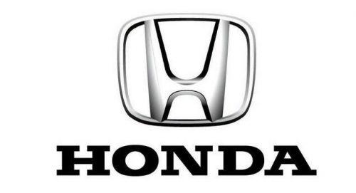 本田计划在2025年前推出全球性模块化电动汽车平台