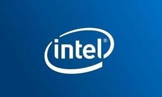 Intel最新Xeon处理器线路图曝光 10nm、7nm在做了