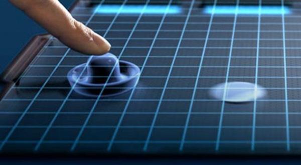 苹果对新一代iPhone动刀:要砍掉3D Touch