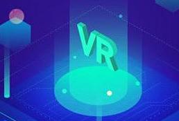 SoReal带来多款线下VR解决方案 展现更多VR产品形态