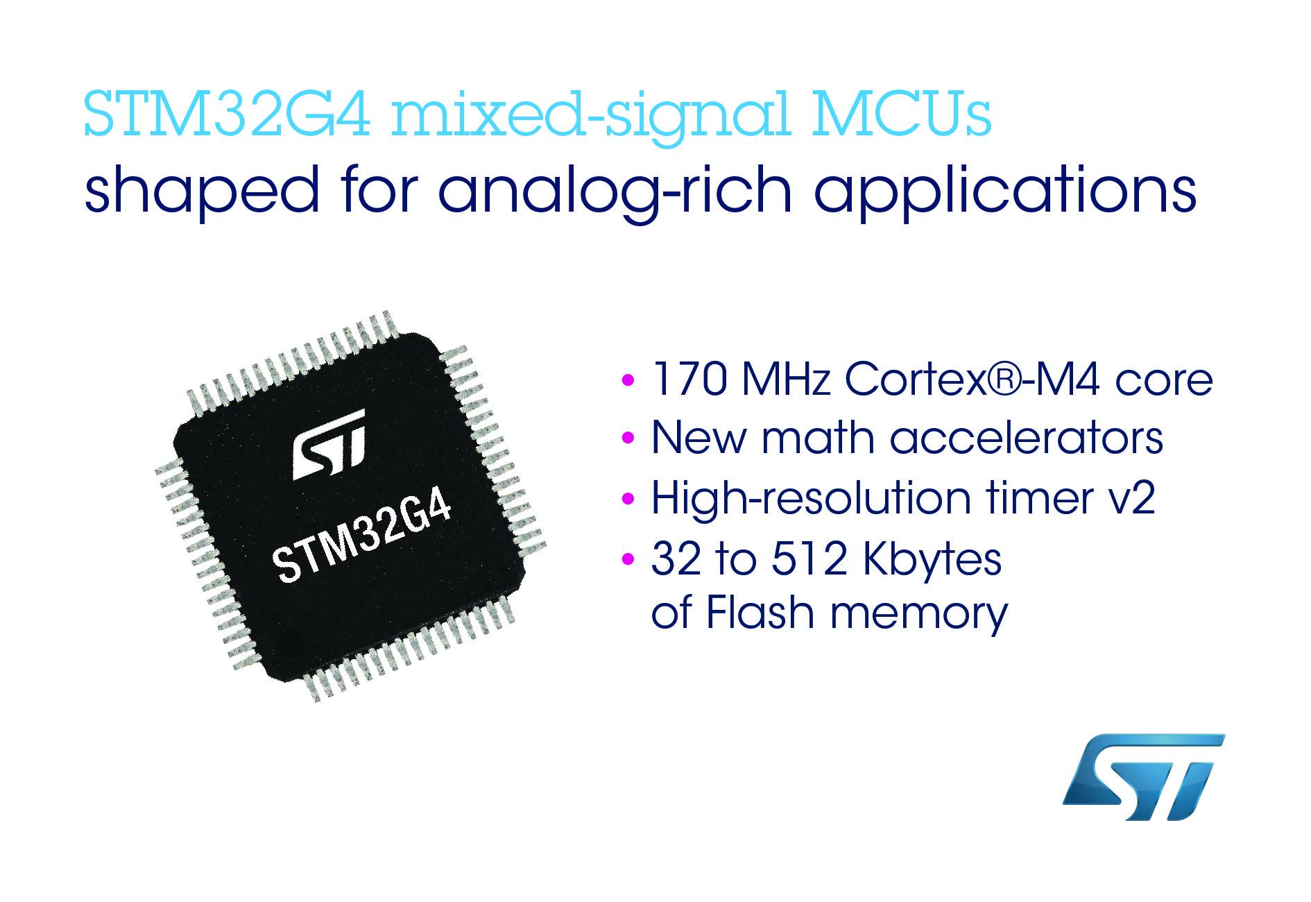 ST新闻稿5月29日——意法半导体发布STM32G4微控制器,提高下一代数字电源应用的性能、能效和安全性.jpg