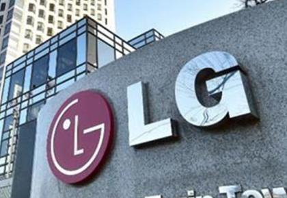 LG显示二季度营业亏损3690亿韩元 因面板价格下跌