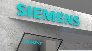 西门子推出革命性创新验证计划,加速自动驾驶车辆研发