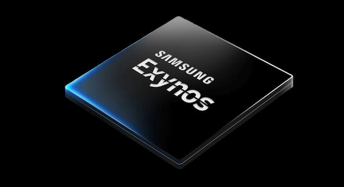AMD与三星达成授权协议 将Radeon拓展到手机中